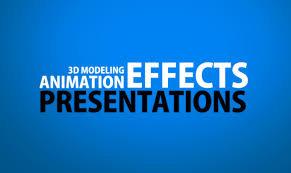After Effect Presentation Template Free Mellowlink Info Page 6 Of 100 After Effects Templates