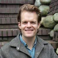 Sam Epstein - Edmonds, Washington, United States | Professional Profile |  LinkedIn