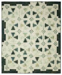 Pine Tree Quilt Pattern | Keepsake Quilting & More Views. Pine Tree Quilt Pattern Adamdwight.com