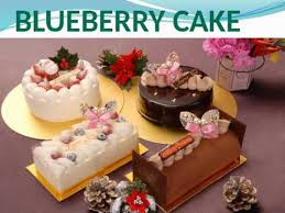 Wish You Love With Cake And Flowers On Her Birthday Youtube
