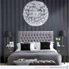 white bedrooms bedroom interiors and grey and white on pinterest black grey white bedroom