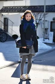 new balance dress shoes womens. tokyo street style new balance dress shoes womens g