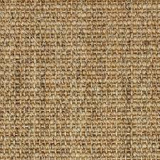 natural tiles sisal rugs