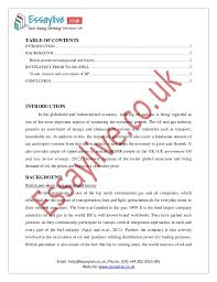 oil spill essay bp oil spill essay