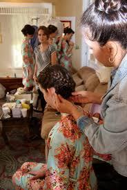 philadelphia hair makeup artist philly 1 makeup airbrush on location 1updo false lashes bella angel new jersey jpg 1