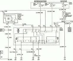 2006 chevy 3500 trailer brake wiring diagram professional 2000 2006 chevy 3500 trailer brake wiring diagram creative 1995 chevy 3500 wiring diagram trusted wiring diagrams