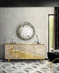 wall mirrors for dining room. Wall Mirrors For Dining Room