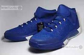adidas basketball shoes 2015. image is loading new-adidas-size-14-crazylight-boost-2015-mid- adidas basketball shoes 2015 a