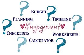 Wedding Planning Budget Calculator Budget Calculator Hayleys Wedding Tips 101