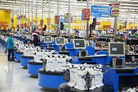 Walmart gegen Amazon: Kampf der Giganten - DER SPIEGEL