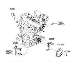 2013 kia rio engine diagram 2013 wiring diagrams online