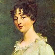 Jane Austen – Mare di Libri