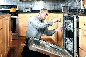 home depot dishwasher installation cost. Dishwasher Installation Cost Without Air Gap Vent Install Price To Home Depot