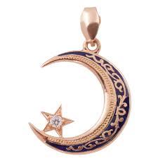 глаз фатимы и другие мусульманские обереги от сглаза порчи и