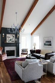 108 best Living/Family Room images on Pinterest   Decorations, Hanging tv  and House design