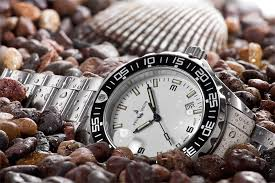 prometheus watch company prometheus jellyfish automatic tritium prometheus watch company jellyfish diver automatic mens diver white dial