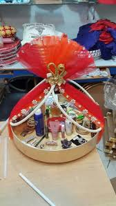 indian wedding gifts indian wedding decorations marriage decoration
