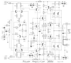 100w audio amplifier circuit diagram elegant 2016 diagram source of 100w audio amplifier circuit diagram lovely
