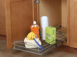 find kitchen multi use baskets