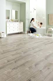 does labor to install per square foot canada vynil flooring cost worry about learning how to lay vinyl flooring the licensed contractors at the