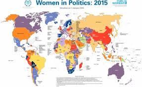 in politics essay women in politics essay