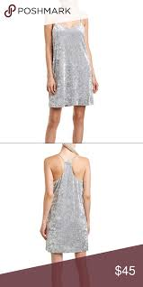 Cece Velvet Dress New Cece Size Chart Take Your Style To The