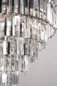 prisms chandeliers chandelier crystals designs