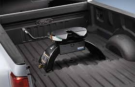 Ford Truck 5th Wheel Towing Capacity Chart Hitch Kit 5th Wheel 27 500 Lbs The Official Site For