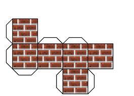 Minecraft Pictures To Print Top 10 Minecraft Party Ideas Free Minecraft Party Printables Free