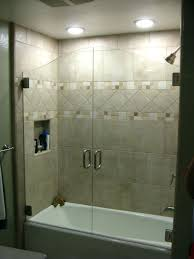 medium size of doors rain glass bypass sofa shower door frameless bathrooms designs pictures