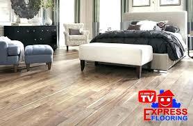 underlayment for vinyl plank flooring vinyl plank vinyl plank flooring vinyl planks flooring vinyl plank flooring