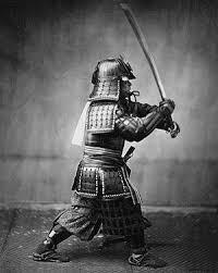 Япония в средние века кратко о Стране Восходящего Солнца  Что собой представляла отверженная неприкасаемая Япония в средние века кратко выглядит так wr4fdb8lf10