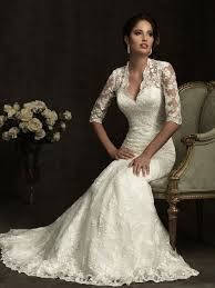 best 25 older bride ideas on pinterest older bride dresses Wedding Attire By Time ivory colored wedding dress for older second time bride wedding attire by time of day