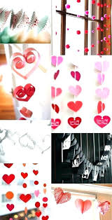office valentine gifts. Office Valentine Ideas Valentines Potluck Gifts A