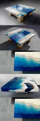 Famous Coffee Table Designers 17 Best Ideas About Green Coffee Tables On Pinterest Used Coffee