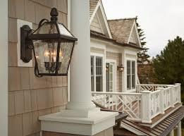 chic large outdoor light fixtures wall lights astounding outdoor lighting wall mount 2017 ideas