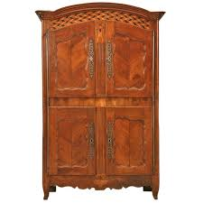 antique furniture armoire. unique armoire antique french armoire with whimsical features c1700u0027s 1 throughout furniture w