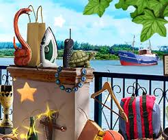 To start playing hidden objects games, first, download the installation file. 100 Hidden Objects 2 Download Free Games For Pc