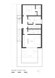 small beach house plans small beach cottage plans small beach house plans elegant simple beach house