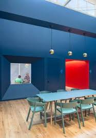 beats by dre office. beats by dre headquarters bestor architecture office o