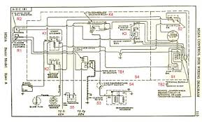 rv generator transfer switch wiring diagram wiring diagram for manual transfer switch wiring diagram moreover 220 3 prong plug diagram also 50 c er wiring
