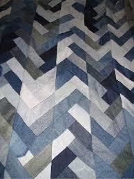 Jean Quilt Patterns 17 best ideas about denim quilt patterns on ... & Jean Quilt Patterns 17 best ideas about denim quilt patterns on pinterest  denim Adamdwight.com