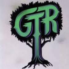 gtr green tree remedy garden grove ca delivery service weedmaps
