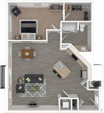 1 bedroom apartments indianapolis indiana. 1 bedroom apartments indianapolis indiana b