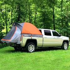 Pickup Truck Bed Tent Pickup Bed Tents Truck Bed Tents Truck Bed ...