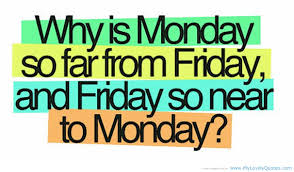 Monday Quotes Funny Interesting Happy Monday Memes Funny Monday Quotes And Humor