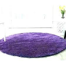 dark purple bath rug purple bathroom rugs purple bathroom rugs deep purple rug cool round purple