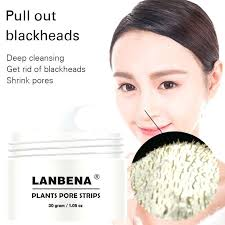 diy blackhead remover strips blackhead plants pore strips blackhead remover nose mask pore strip black diy blackhead remover