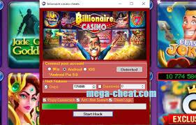 Description of hack pp slot apk version. Billionaire Casino Slots 777 Hack Cheat Tool Generator