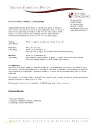 Ibm Resume Template Best of Free Resume Formatting Or Ibm Cv Template Personal Statement 24